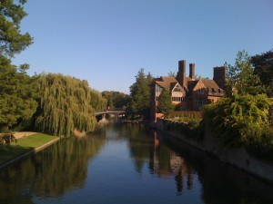 Cambridge_3