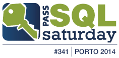 SQLSaturday Porto edition 2014 Session Selection Process explained