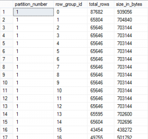row_groups_dictionary_pressure