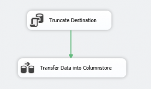 SSIS_Columnstore_Control_Flow