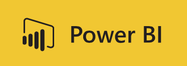 Power BI v2 is GA