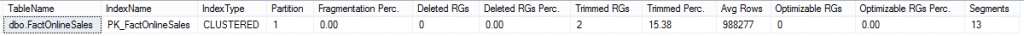 Trimmed Row Groups Analysis Optimized Final