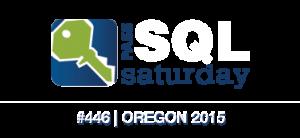 sqlsat446_header