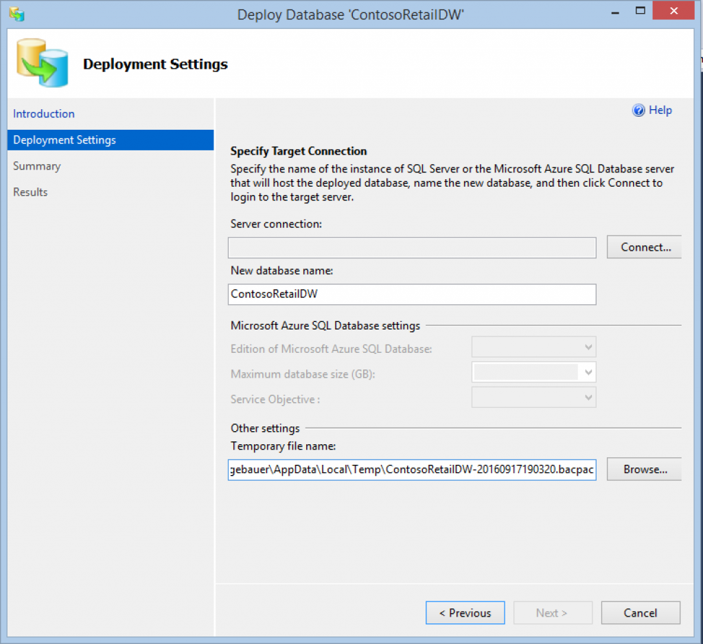 configure-connections-to-azure-sqldb-in-ssms