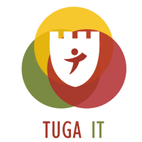 Tuga IT 2018 Summer Edition Workshops