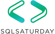 SQLSaturday Portugal: Lisbon 2018 new date (22nd of September)