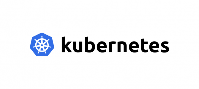 Workshop for SQLSaturday Lisbon 2019: Kubernetes with David Barbarin