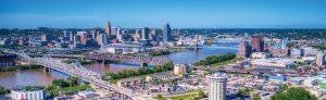 Delivering a precon on Columnstore Indexes at SQLSaturday Cincinnati 2020