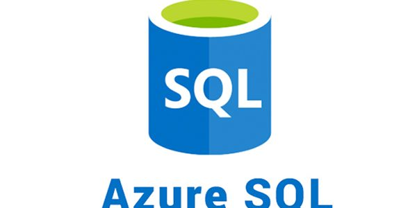 A case against using Basic and Standard (S0 & S1) tiers in Azure SQL Databases