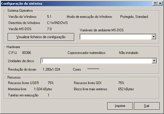 Factuplus 2006 system