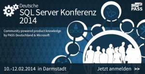 606x310_SQL_Server_Konferenz