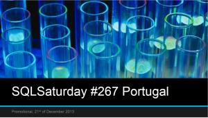 Screen Shot 2013-12-21 at 19.15.55