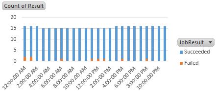 Screen Shot 2014-02-21 at 01.33.15