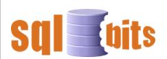 Co-Delivering a full-day precon on SQLBits
