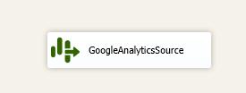 GoogleAnalyticsSource
