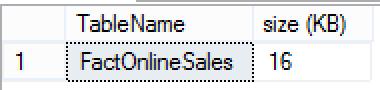 Delta-Store_Sizes