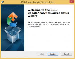 GoogleAnalyticsInstaller 1