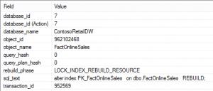 clustered_columnstore_index_rebuild_lock_index_rebuild_resource