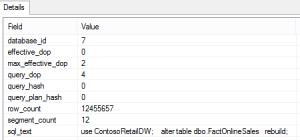 column_store_index_build_throttle_memory_pressure