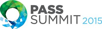 My PASS Summit 2015