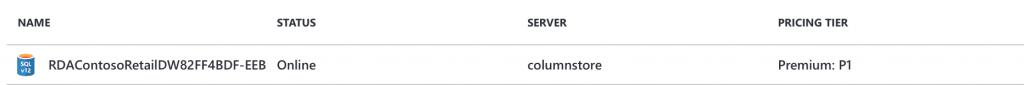 Database Edition Upgrade