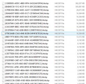 filesystem-after-adding-columnstore