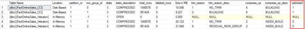 row-group-sizes-disk-based-vs-in-memory-focused-on-optimisation