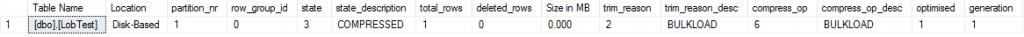 cisl-get-row-groups-details