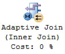 "Columnstore Indexes – part 104 (""Batch Mode Adaptive Joins"")"
