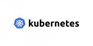 Workshop for SQLSaturday Lisbon 2019: Kubernetes with David Barbarin